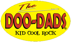 The Doo-Dads!