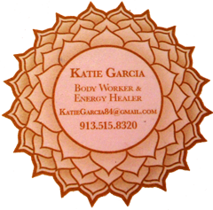 Katie Garcia Body Worker 913.515.9320